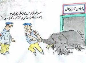 Funny-Pakistani-Police-Rocks--1327